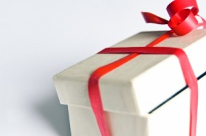 8 Strategies for Holiday Selling Success