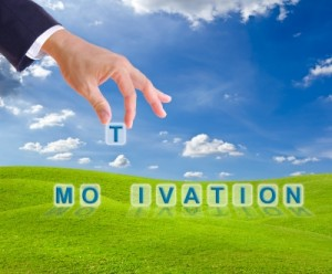 Best Business Practices Begin with Identifying Motivations