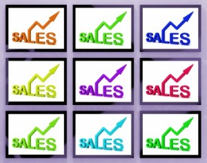 11 Secrets for Sales Success