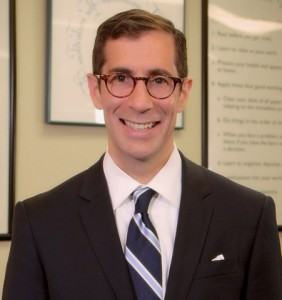 Dale Carnegie Training Announces Joseph K. Hart, Jr. as New President and CEO