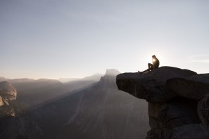Four Steps to Master Mindfulness
